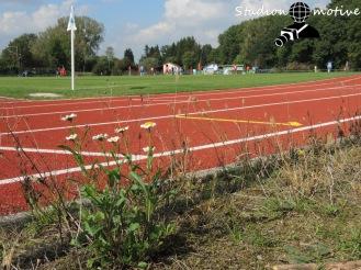 FV Gondelsheim - SV Menzingen_23-09-17_09