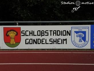 FV Gondelsheim - SV Menzingen_23-09-17_10
