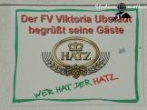 FV Ubstadt - VfR Rheinsheim_23-09-17_06