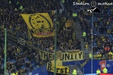 Hamburger SV - B Dortmund_20-09-17_02