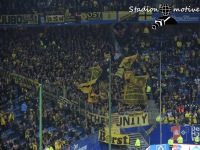 Hamburger SV - B Dortmund_20-09-17_04