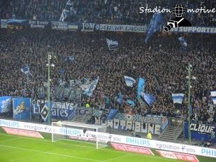 Hamburger SV - B Dortmund_20-09-17_10