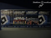 Hamburger SV - B Dortmund_20-09-17_13
