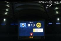 Hamburger SV - B Dortmund_20-09-17_15