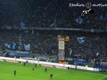 Hamburger SV - RB Leipzig_08-09-17_03