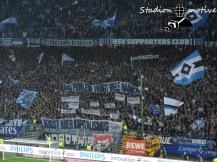 Hamburger SV - RB Leipzig_08-09-17_04