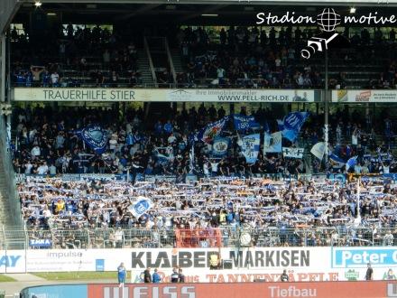 Karlsruher SC - RW Erfurt_24-09-17_01