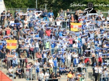 Karlsruher SC - RW Erfurt_24-09-17_02