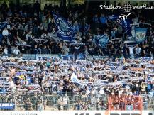 Karlsruher SC - RW Erfurt_24-09-17_03