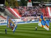 Karlsruher SC - RW Erfurt_24-09-17_04