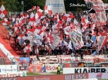 Karlsruher SC - RW Erfurt_24-09-17_06