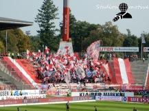Karlsruher SC - RW Erfurt_24-09-17_07