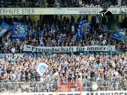 Karlsruher SC - RW Erfurt_24-09-17_09