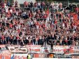 Karlsruher SC - RW Erfurt_24-09-17_11