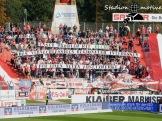 Karlsruher SC - RW Erfurt_24-09-17_12