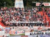 Karlsruher SC - RW Erfurt_24-09-17_13