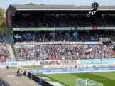 Karlsruher SC - RW Erfurt_24-09-17_14