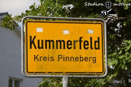 Kummerfelder SV - SV Halstenbek-Rellingen 2_10-09-17_01