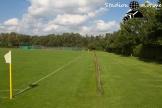 Kummerfelder SV - SV Halstenbek-Rellingen 2_10-09-17_06