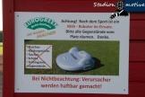 Kummerfelder SV - SV Halstenbek-Rellingen 2_10-09-17_08