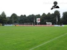 SC Weiche Flensburg - Altona 93_09-09-17_07