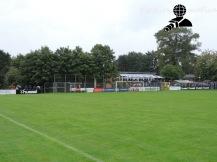 SC Weiche Flensburg - Altona 93_09-09-17_08