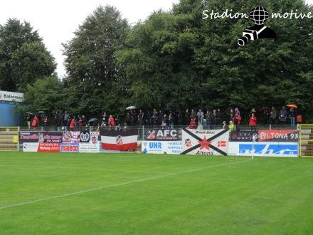 SC Weiche Flensburg - Altona 93_09-09-17_10