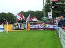 SC Weiche Flensburg - Altona 93_09-09-17_15