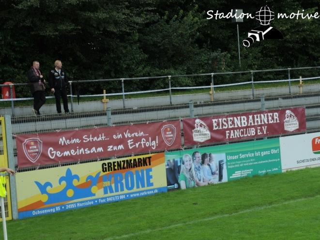 SC Weiche Flensburg - Altona 93_09-09-17_16