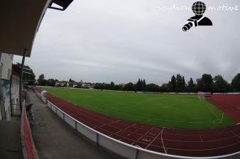 TSV Dachau 1865 - TSV 1896 Rain_09-09-17_01