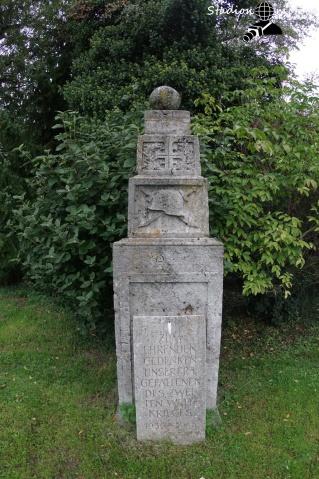 TSV Dachau 1865 - TSV 1896 Rain_09-09-17_04
