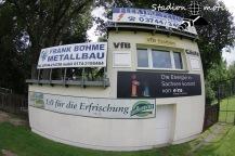 VfB Auerbach 1906 - BSG Chemie Leipzig_10-09-17_03