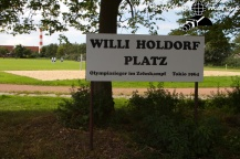VfB Glückstadt - SG SCI Oelixdorf_02-09-17_02