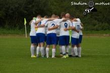 VfB Glückstadt - SG SCI Oelixdorf_02-09-17_05