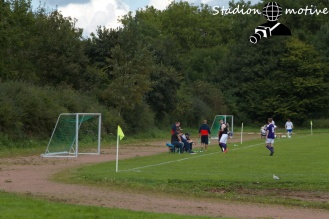 VfB Glückstadt - SG SCI Oelixdorf_02-09-17_07