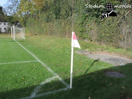 1 FC Wolfsburg - FC Pfeil Broistedt 2_22-10-17_02