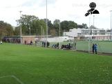 1 FC Wolfsburg - FC Pfeil Broistedt 2_22-10-17_06