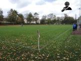 1 FC Wolfsburg - FC Pfeil Broistedt 2_22-10-17_08