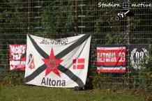 Dersimspor - Altona 93_03-10-17_05