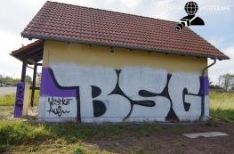 FC Erzgebirge Aue - 1 FC Union Berlin_30-09-17_01