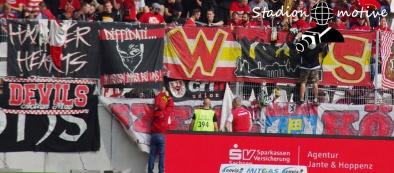 FC Erzgebirge Aue - 1 FC Union Berlin_30-09-17_02