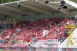 FC Erzgebirge Aue - 1 FC Union Berlin_30-09-17_03