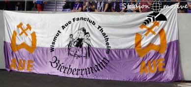 FC Erzgebirge Aue - 1 FC Union Berlin_30-09-17_04