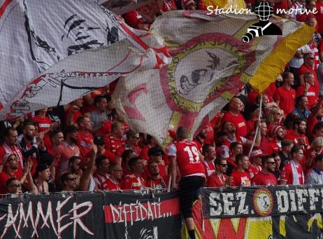 FC Erzgebirge Aue - 1 FC Union Berlin_30-09-17_05