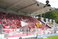 FC Erzgebirge Aue - 1 FC Union Berlin_30-09-17_06