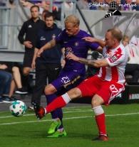 FC Erzgebirge Aue - 1 FC Union Berlin_30-09-17_07