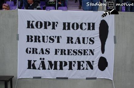 FC Erzgebirge Aue - SSV Jahn Regensburg_22-10-17_01