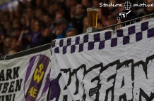FC Erzgebirge Aue - SSV Jahn Regensburg_22-10-17_04