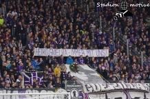 FC Erzgebirge Aue - SSV Jahn Regensburg_22-10-17_05
