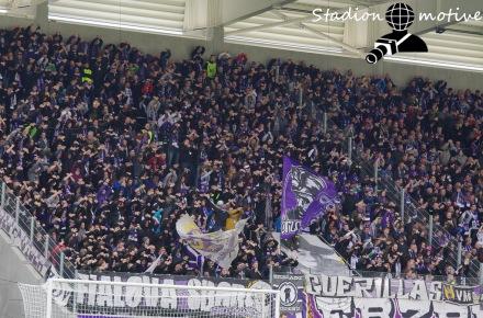 FC Erzgebirge Aue - SSV Jahn Regensburg_22-10-17_09